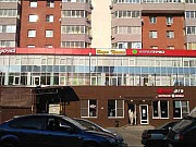 Помещение под любой вид деятельности Белгород