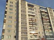 Комната 13 м² в 1-ком. кв., 1/10 эт. Томск