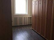 Офисное помещение, 48.3 кв.м. Череповец