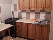 2-комнатная квартира, 50 м², 2/5 эт. Грозный