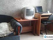 Комната 14 м² в 1-ком. кв., 9/9 эт. Самара