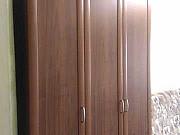 Комната 12 м² в 6-ком. кв., 3/5 эт. Владимир