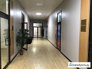 Офисный центр капитал Иваново