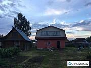 Дача 30 м² на участке 110 сот. Дзержинск