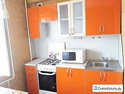 1-комнатная квартира, 30 м², 3/5 эт. Биробиджан