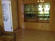 2-комнатная квартира, 48 м², 4/5 эт. Майкоп