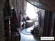 Комната 19 м² в 1-ком. кв., 4/5 эт. Хабаровск