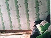 1-комнатная квартира, 40 м², 3/9 эт. Нерюнгри