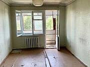 Комната 15 м² в 1-ком. кв., 5/5 эт. Краснодар