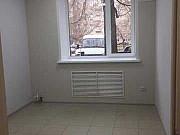 Офисное помещение, 11 кв.м. Тамбов