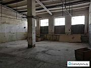 Производственное помещение, 280 кв.м. Курган