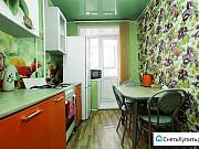 1-комнатная квартира, 30 м², 4/9 эт. Курган