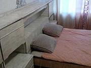 Комната 12 м² в 1-ком. кв., 2/9 эт. Саранск
