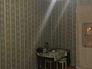 Комната 20 м² в 2-ком. кв., 3/3 эт. Ижевск