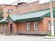 Продам капитальное здание, 510 кв.м. Новокузнецк