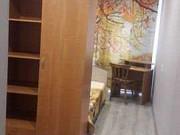 Комната 14 м² в 5-ком. кв., 5/5 эт. Киров