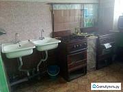 Комната 13 м² в 5-ком. кв., 4/5 эт. Красноярск