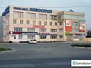 Офисное помещение на Павла Морозова Хабаровск