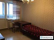 Комната 14 м² в 2-ком. кв., 13/14 эт. Зеленоград