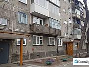 3-комнатная квартира, 61 м², 4/5 эт. Абакан