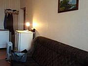 Комната 18 м² в 3-ком. кв., 3/4 эт. Саратов