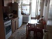 3-комнатная квартира, 62.3 м², 1/3 эт. Сортавала