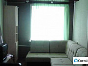 Комната 15 м² в 1-ком. кв., 9/9 эт. Ижевск