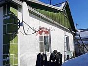 Дом 73 м² на участке 14 сот. Елизово
