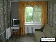 Комната 12 м² в 4-ком. кв., 4/5 эт. Калуга