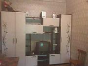 Комната 25 м² в 1-ком. кв., 1/2 эт. Славгород