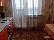 1-комнатная квартира, 48 м², 9/16 эт. Тамбов