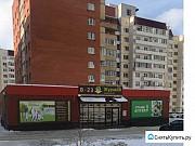 Продажа помещения 805.3 кв.м. Брянск