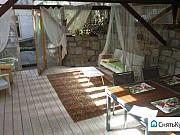 Дом 40 м² на участке 2 сот. Ялта