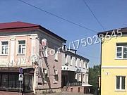 Аренда помещения в центре города Липецк