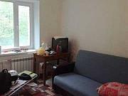 Комната 11 м² в 1-ком. кв., 1/9 эт. Железногорск