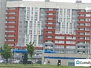 Машиноместо 17 м² Калининград