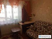 Комната 14 м² в 1-ком. кв., 4/9 эт. Барнаул