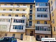 2-комнатная квартира, 60 м², 5/6 эт. Феодосия