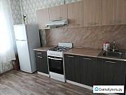 1-комнатная квартира, 38 м², 6/9 эт. Йошкар-Ола