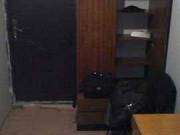 Комната 8 м² в 4-ком. кв., 2/2 эт. Иркутск