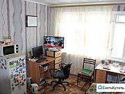 Комната 13 м² в 3-ком. кв., 7/9 эт. Саранск