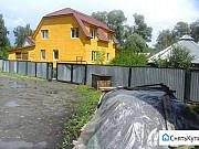 Коттедж 133 м² на участке 16.5 сот. Майма
