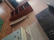 Комната 17 м² в 1-ком. кв., 3/4 эт. Благовещенск