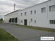 Помещение свободного назначения, 2256 кв.м. Тобольск