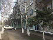 Комната 14 м² в 1-ком. кв., 5/5 эт. Выселки