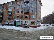 Торговое место, 8 кв.м. Омск
