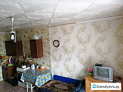 Комната 17 м² в 1-ком. кв., 2/2 эт. Кетово