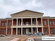 Продаем здание на берегу Амура Хабаровск