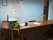 Офисное помещение Новосокольники