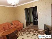 4-комнатная квартира, 77 м², 4/10 эт. Абакан